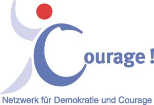 ndc_logo_mit_namen_rgb
